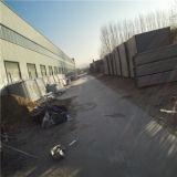 オーストラリア建築現場のための2100*2400mm Temporary Fence Used