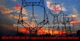 Megatro 500kv 5A2 Zm1 определяет передачу Tower&#160 цепи;