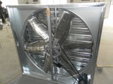 Aves domésticas Farming Equipment Standing Ventilation Fan para Sale Low Price