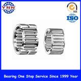 O motor parte os rolamentos de rolo da agulha da fábrica de China (NTB 1629)