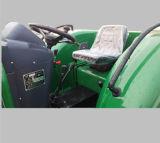 Weifang Taishan Farm Tractor con Highquality 60HP (604)
