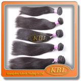よいフィードバックのブラジルの毛の編むたくわえより長く