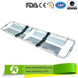 Estiramientos de aluminio coloreados de la cucharada (CE / FDA / ISO)