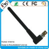Antena da freqüência ultraelevada da antena externa Ra0j60080047 para a radiocomunicação