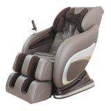 3D Zero Gravity Recliner Shiatsu Massage Arm Chair Luxe