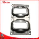 Cilindro Block Stiffener (5288833) per Cummins Bfcec Engine