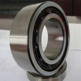 Alta precisione che sopporta il cuscinetto a sfere angolare del contatto di doppia riga (3317M)