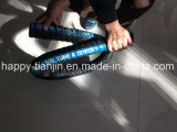 150psi 200psi 300psi flexibler gewölbter oder glatter Becken-LKW-Schlauch