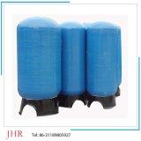 GRPの水圧の軟化剤の貯蔵タンク