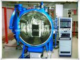 Qualitäts-bestes Preis-Glas lamellierter Reaktor