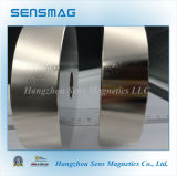 N48H Große Permanent NdFeB Neodym-Ring Magnet Motor Magnet