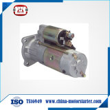미츠비시 (246-25157, M008T50071)를 위한 12V 2.5kw Plgr 전기 시동기