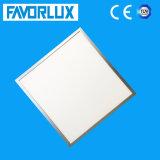 soffitto di 600X600 140lm/W LED/indicatore luminoso di comitato con Ce RoHS