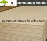 Доска MDF нормального размера с 1220X2440mm от фабрики Китая