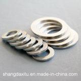 Blocchetto permanente personalizzato del magnete di NdFeB. N33-N52; 38m-48m; 35h-48h; 30sh-45sh; 30uh-45uh; 38eh