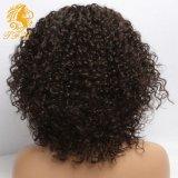 8A замыкают накоротко парик Bob с человеческих волос париков шнурка челок париками человеческих волос Bob отрезоков волос девственницы париков фронта шнурка Bob полных бразильскими короткими
