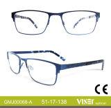 De Frames van het Oogglas van glazen met Uitstekende kwaliteit (68-a)