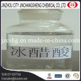 Acide acétique glaciaire 99.8% (numéro de CAS : 64-19-7)