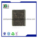 PA Sac à vide en nylon Sac en polyamide pour grains de café