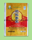 Qualitäts-preiswerter pp. gesponnener Beutel für Reis