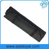 base impermeable del perro de animal doméstico del producto de la fuente del animal doméstico de 600d Oxford