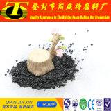 активированный уголь раковины кокоса 6*12mesh для спасения золота