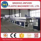 Plastikhaustier-Besen-/Pinsel-Heizfaden-Verdrängung-Maschinen-Zeile