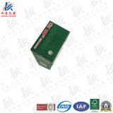 China-Verpackung-materieller Hersteller für Füllmaschine