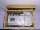 PC Typ Übergangsschalter Druckluftanlasser (ATSE)