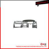 Hohe Präzision/gute Qualitätsplastikselbstauto-Form