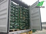 Bride de rouleau de CEMA pour la bande de conveyeur