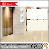 Furnier-Blattdekoratives hochwertiges Entwurfs-Porzellan-dünnes Panel/Fliesen