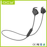 Écouteurs universels de Bluetooth d'écouteurs sans fil initiaux avec l'aimant