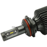 P7 4200lm自動車H4 LEDのヘッドライト
