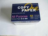 A4 papel, papel de copia A4, oficina 80g de papel