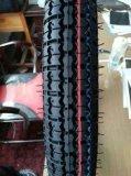 Neumático del propósito especial de la alta calidad para la motocicleta