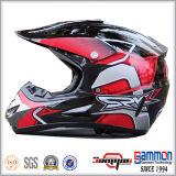 Shining холодное МНОГОТОЧИЕ Motorcross/с шлема дороги (CR402)