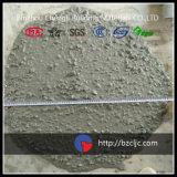 速く混和のPolycarboxylate具体的なSuperplasticizerの粉を分解しなさい