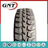 1200r20 radial de acero del neumático del carro para camiones pesados