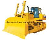 中国の最も安くか最も低いトラックタイプトラクターかブルドーザー(SEM822)