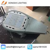 새로운 디자인 LED 가로등 빈 Luminaire