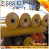A venda por atacado do fornecedor de China recicl o material não tecido da tela
