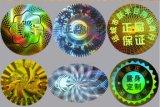 Ярлык звуков Hologram ключевой