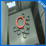 Rubber Part를 위한 O Ring Seal