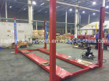 4t Car Lift Parking、Car Lift、Lifting Platform