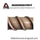Igood Karbid-besonders lange Flöte-Ausschnitt-Längen-Bohrmeißel für Stahl