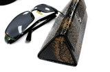 Cassa degli occhiali della casella di Eyewear di modo (HX386)