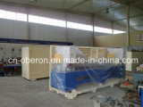 PVC Window Double Head Seamless Welding Machine de Window Machine
