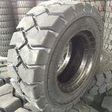 Fullstar Qualitäts-industrieller Reifen 18X7-8, Tt-Reifen, Tl188 Muster, Gummireifen des Gabelstapler-16X6-8