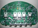 Conception de produits électronique
